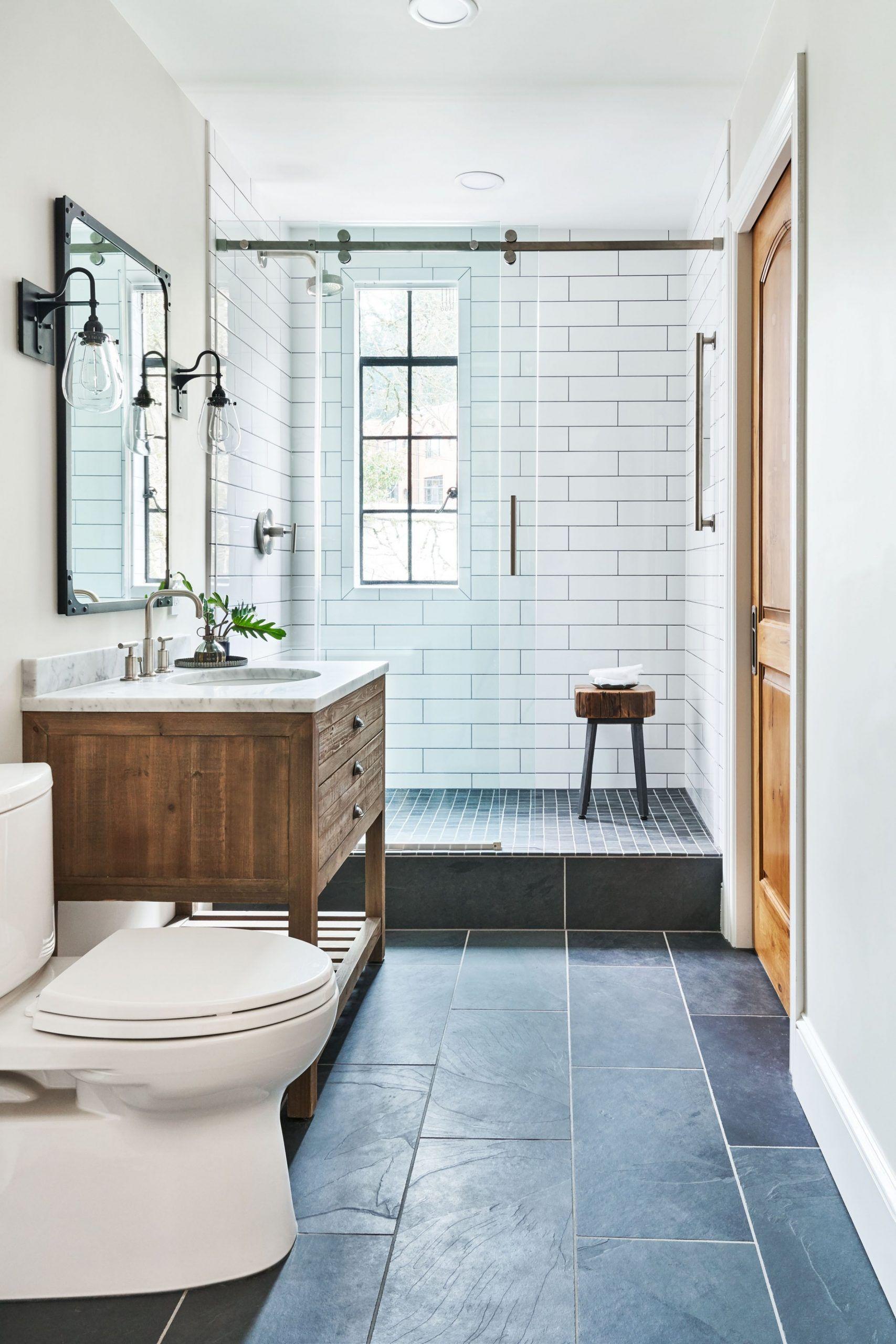 bathroom remodel ideas houzz in 2020 small bathroom on bathroom renovation ideas 2020 id=75719