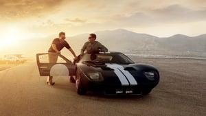 Watch Ford V Ferrari Online Putlocker Movies Ferrari Ford Motor Company Ford