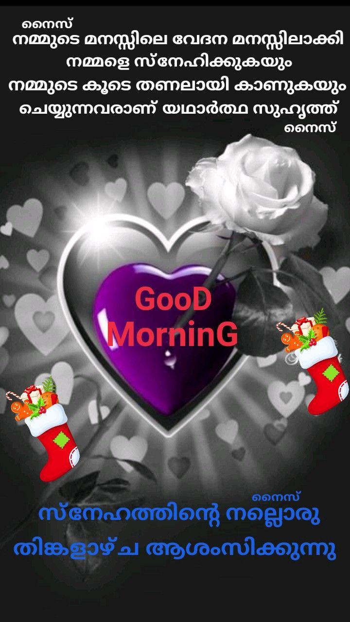 Pin By S Sunil Kollam On Good Morning Malayalam Good Morning Photos Morning Qoutes Morning Wish