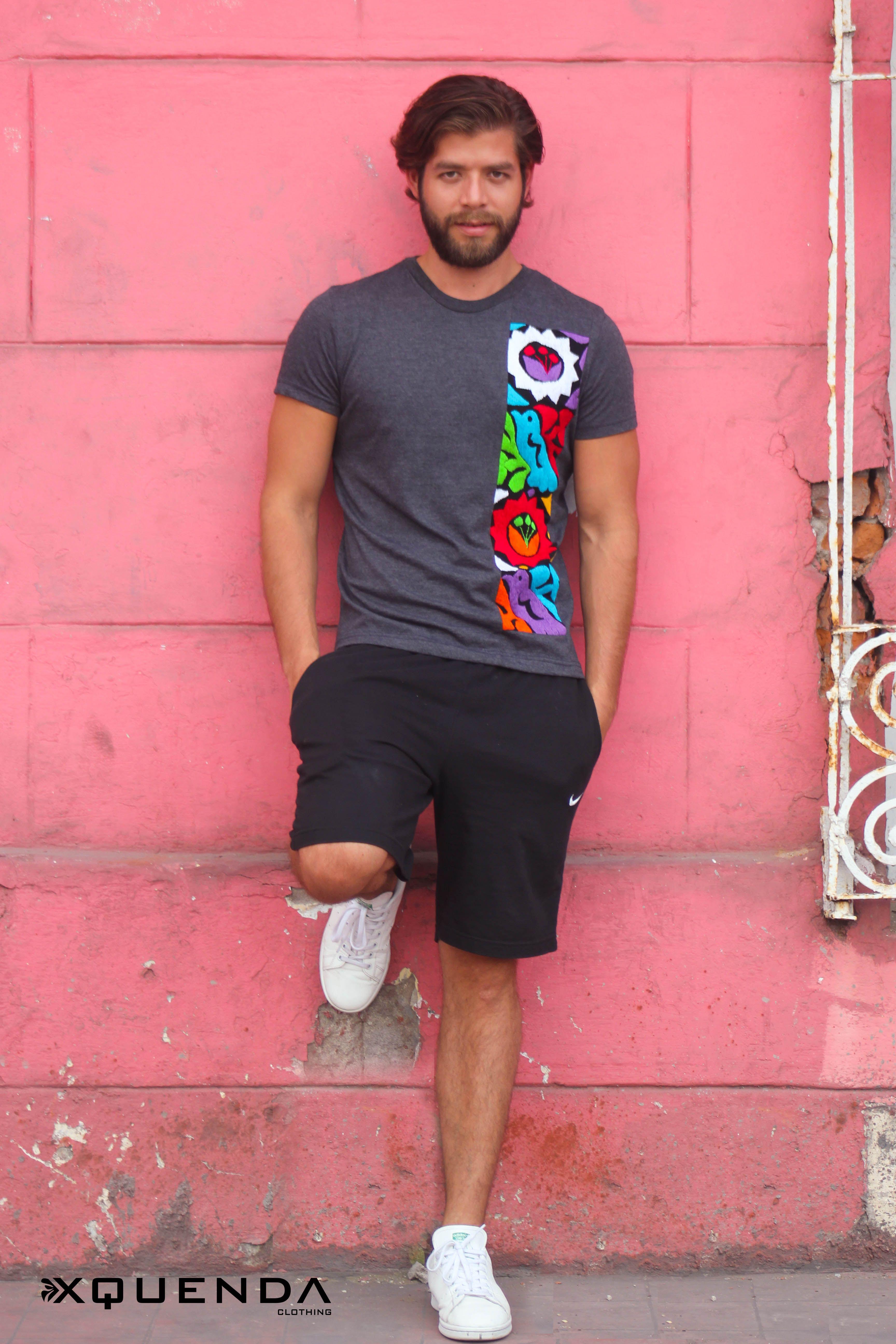 Uxul Guayaberas y Diseños Artesanales | Panamá | Pinterest ...