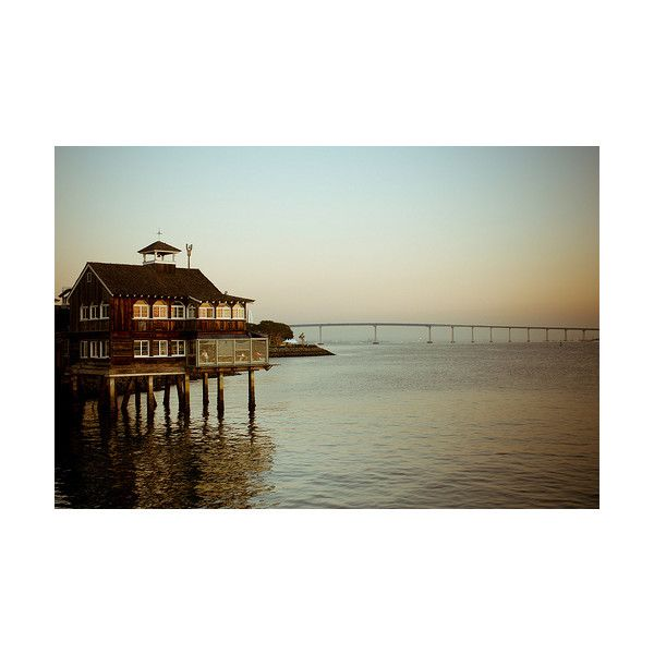 beach house | Tumblr ❤ liked on Polyvore featuring pictures, backgrounds, photos, pics and houses