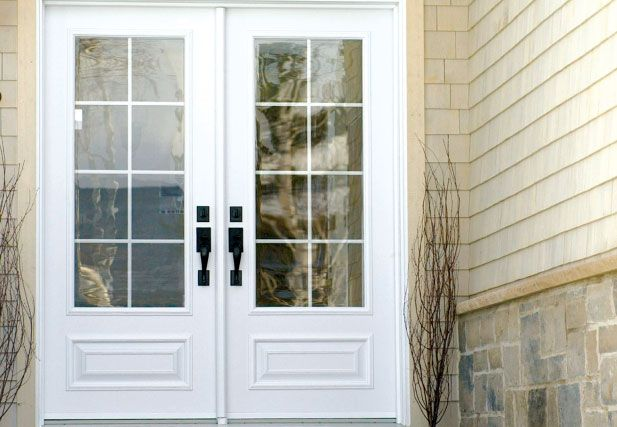 Windows And Doors Manufacturer Jeld Wen Of Canada Ltd Love These
