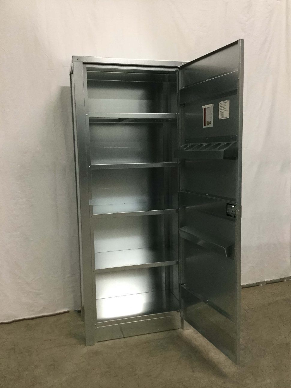 77 used industrial storage cabinets for sale kitchen nook lighting ideas check more at - Industrial Storage Cabinets