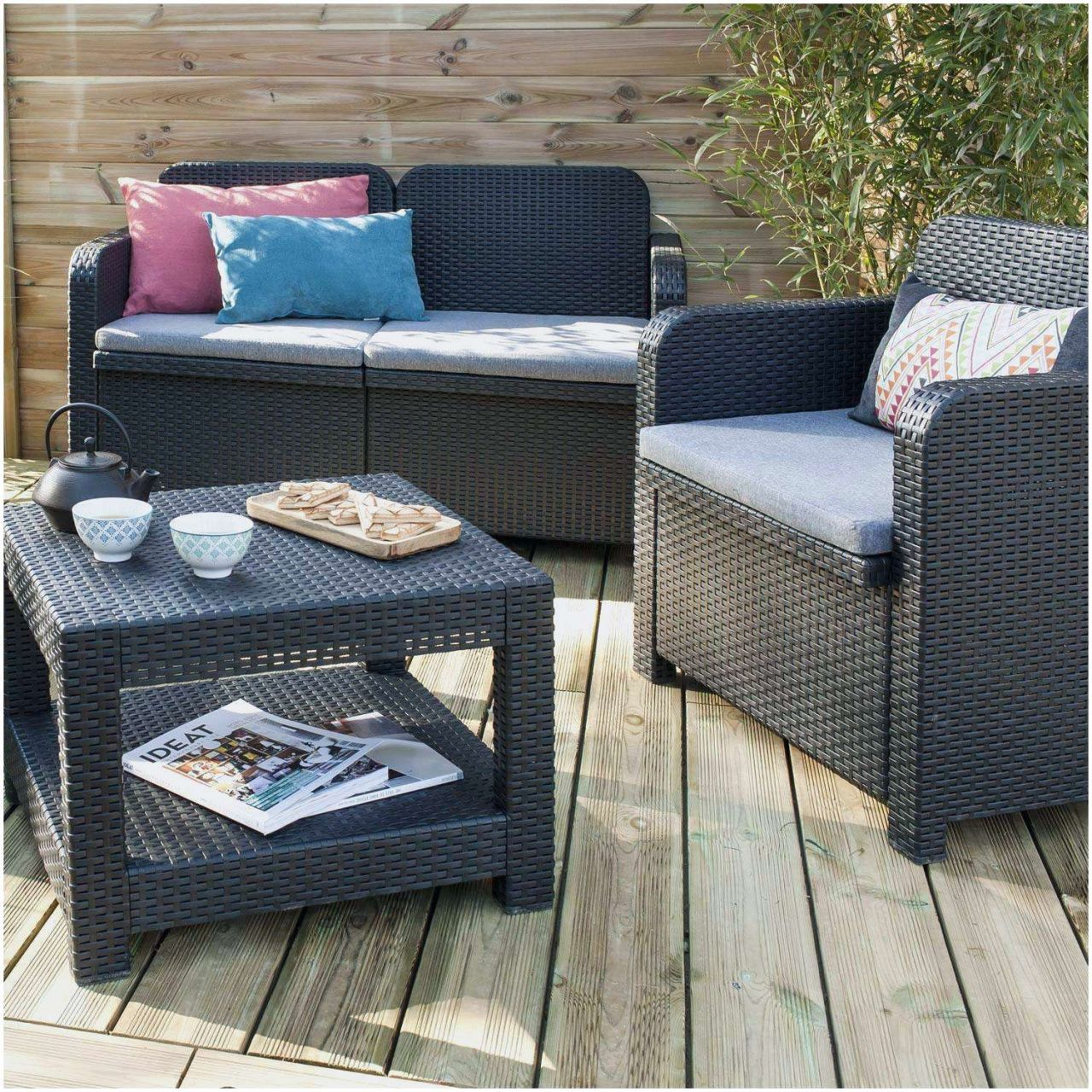 201 Plan De Travail Bricorama Check More At Https Southfloridasalon Com 77 Plan De Travail Bricorama Outdoor Furniture Outdoor Furniture Sets Outdoor