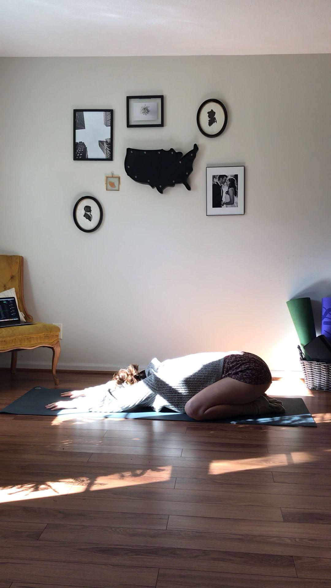Photo of Morgen Yoga