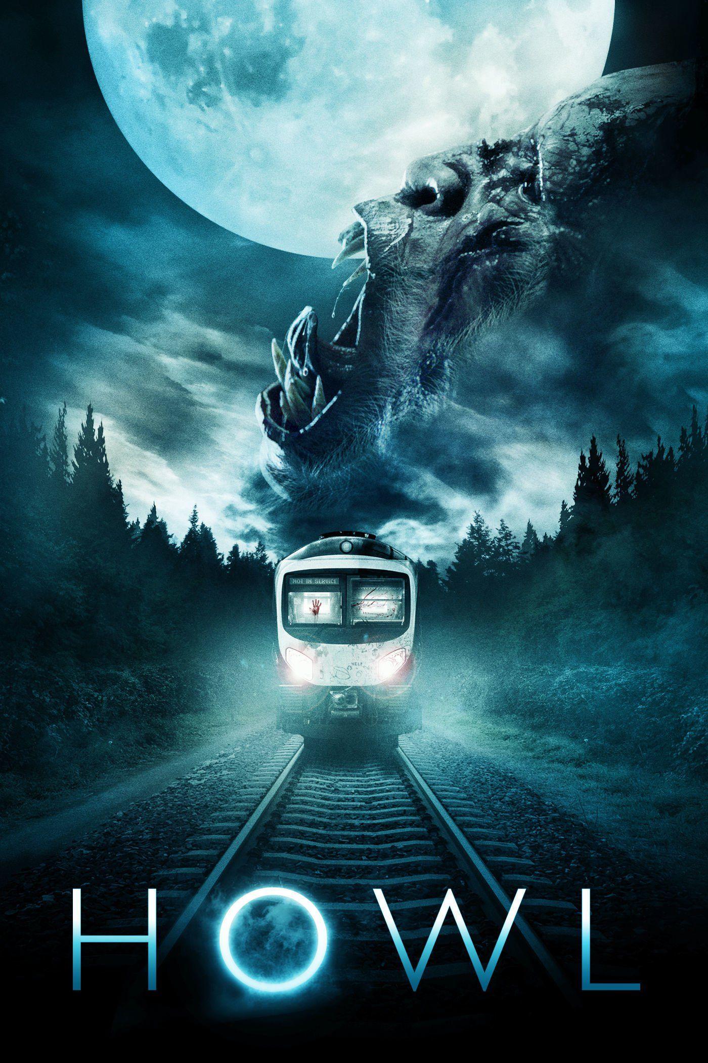 American Horror Story- Key Poster 22 X 34In  Horror Movie -6510