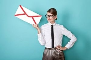 Email #marketers: Do these 3 things to stay competetive in today's market!