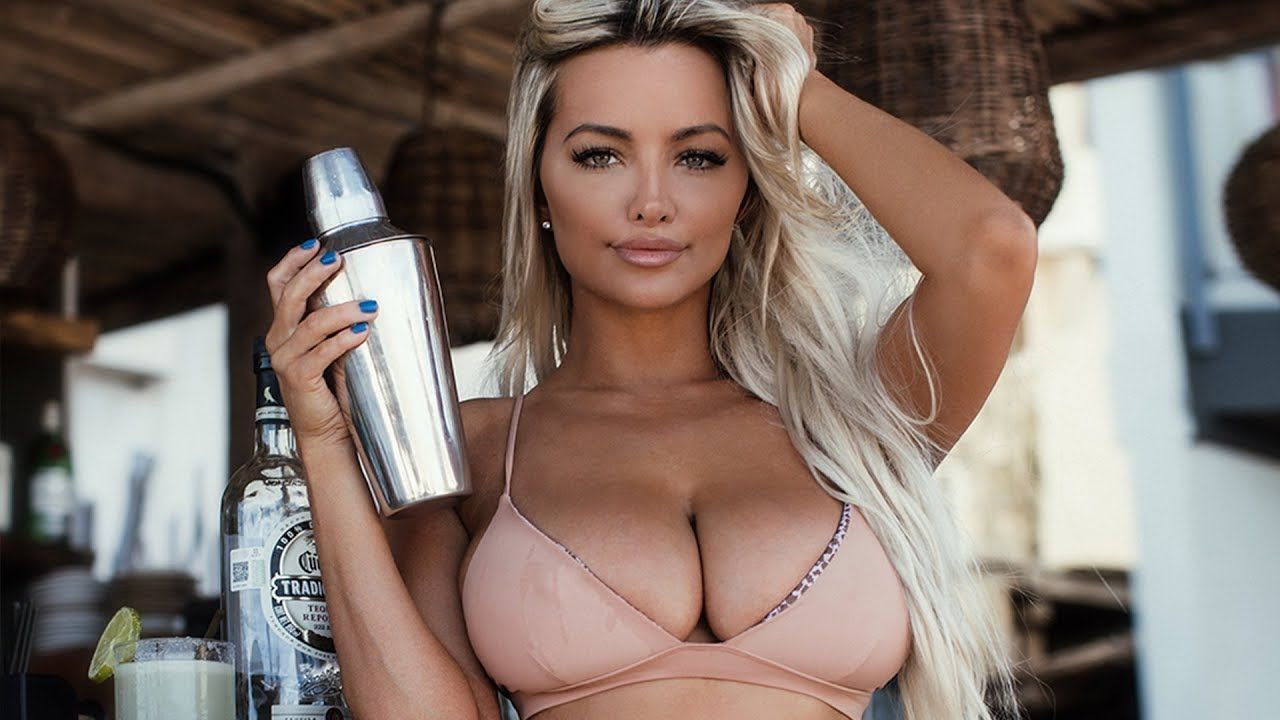 Discussion on this topic: Casey batchelor naked, lindsey-pelas-wet-boobs-7-photos/