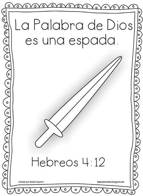 La Biblia Es Como Semilla Lucas 8 11 Oro Y Plata Salmos 119 72 Fuego Jere Lecciones Objetivas De La Biblia Lecciones De La Biblia Escuela Dominical