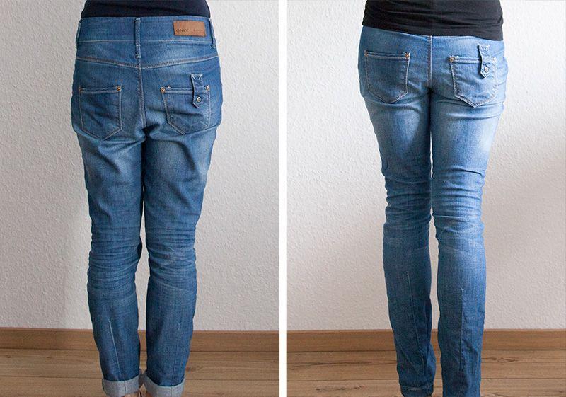 Chino enger n hen n htipps pinterest n hen hosen enger n hen und jeans n hen - Hosen die schlank machen ...
