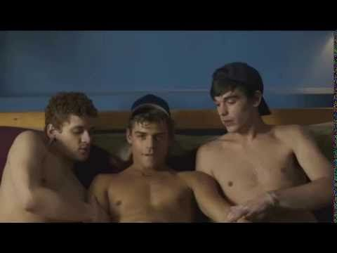 King Cobra Official Trailer 2016 Hd Youtube Garrett Clayton