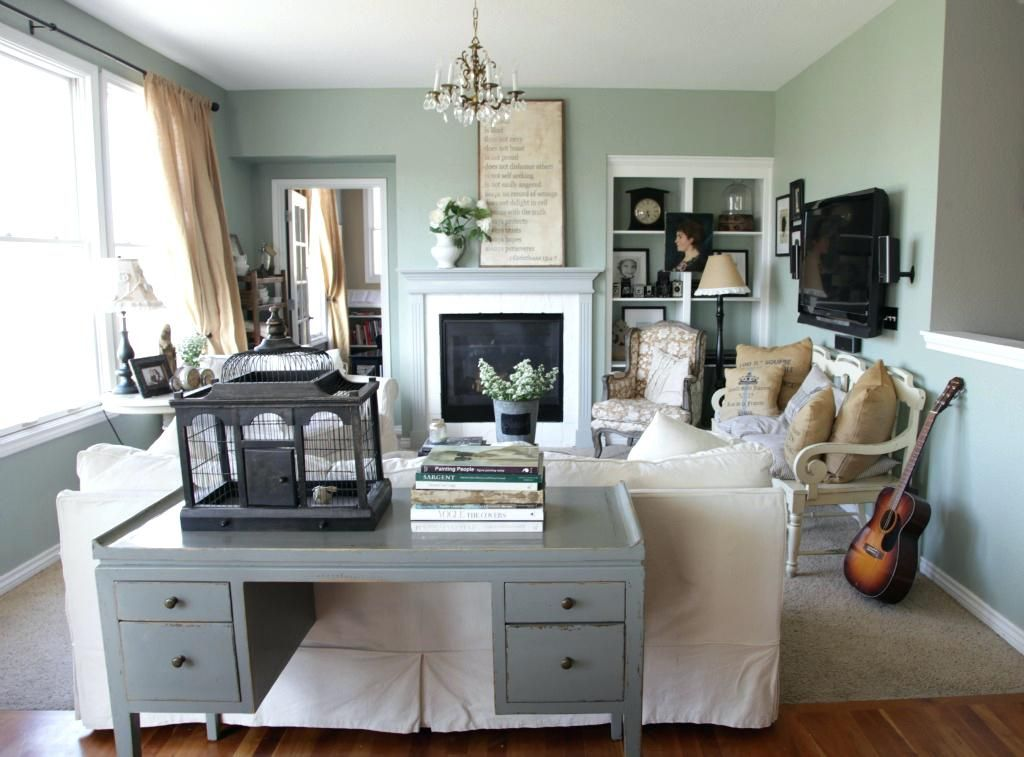 Image result for room arrangements for living rooms with ...