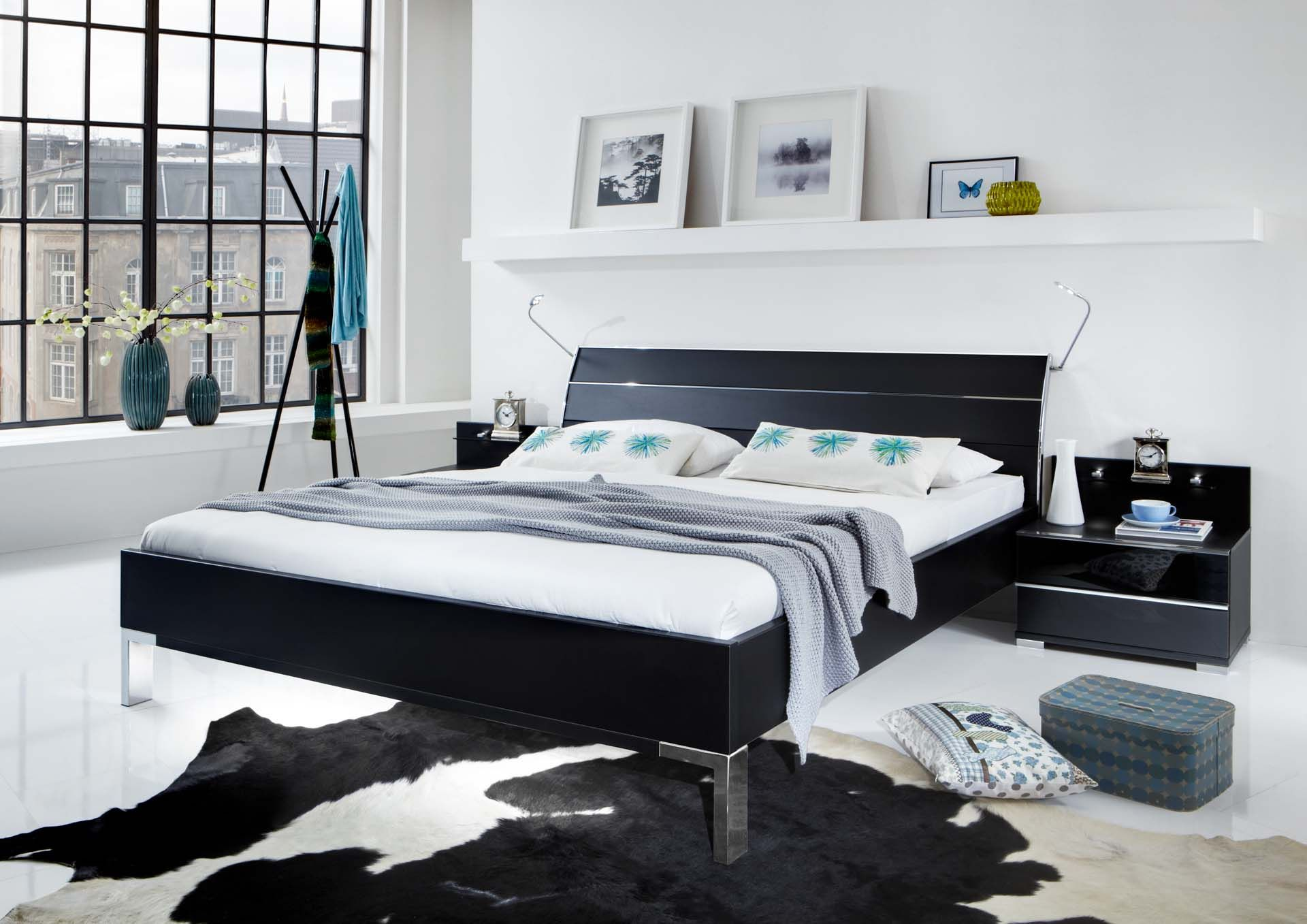 Room Wiemann Loft 5ft Bedstead httpwwwcookesfurniturecouk