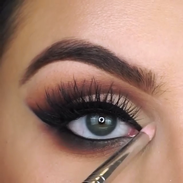 Photo of Amazing Eye Makeup Tutorial ( Click The Link )