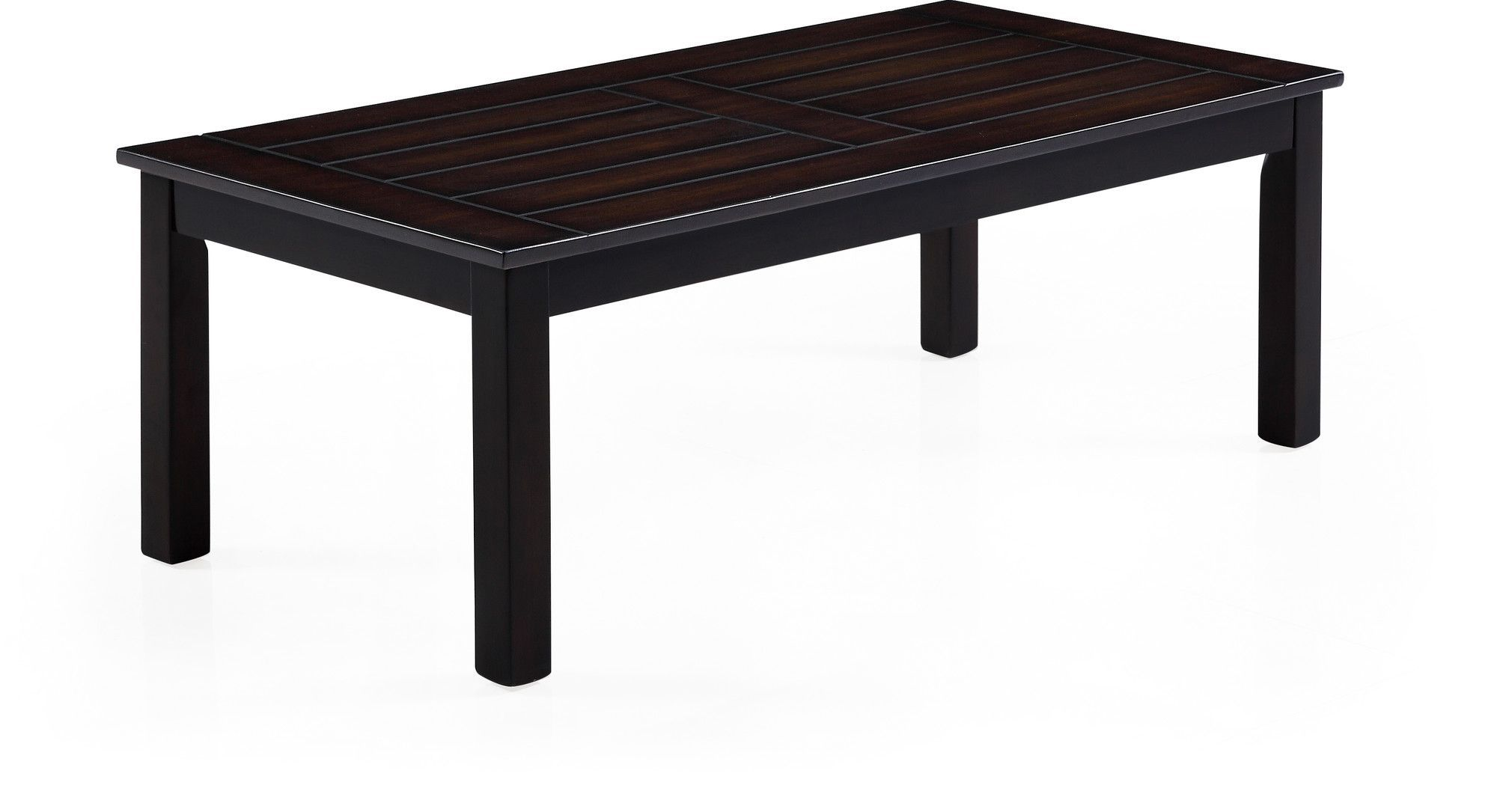 Youngwood 3 Piece Coffee Table Set Products Pinterest