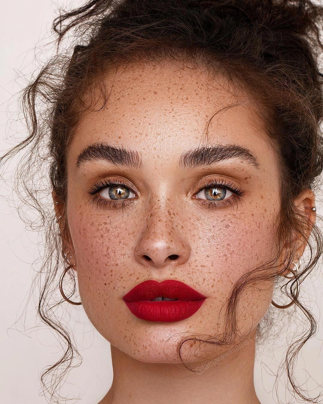Natural makeup ideas. naturalmakeupproducts Light