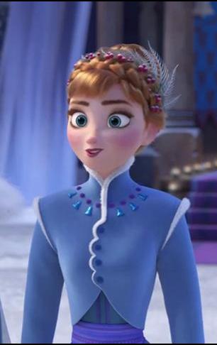 Watch Olafs Frozen Adventure Fullmovie Hd 1080p Agunsa Movies Hd