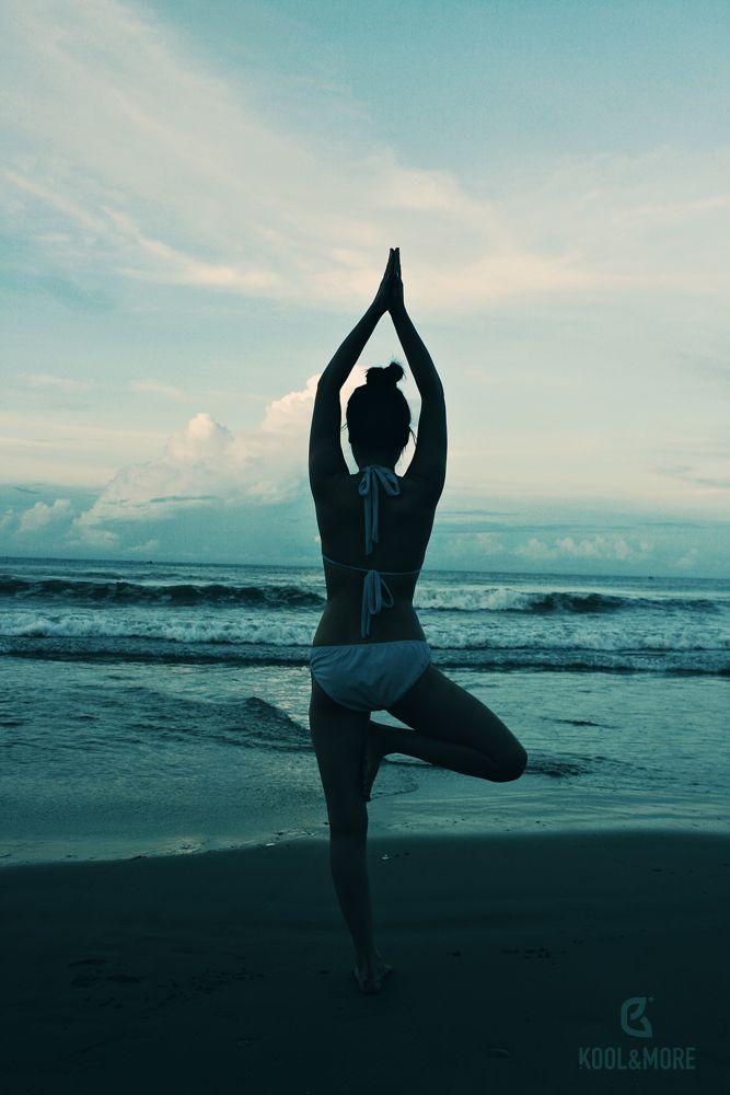 Pin By Brandi Holcomb On Tattoos Yoga Asana Yoga Tree Pose