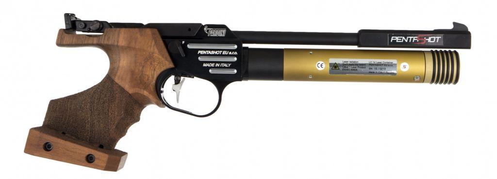 2015 Direct Selling New Mini Nerf Guns Pneumatic Gun Desert Eagle Toy Gun  Military Simulation sound