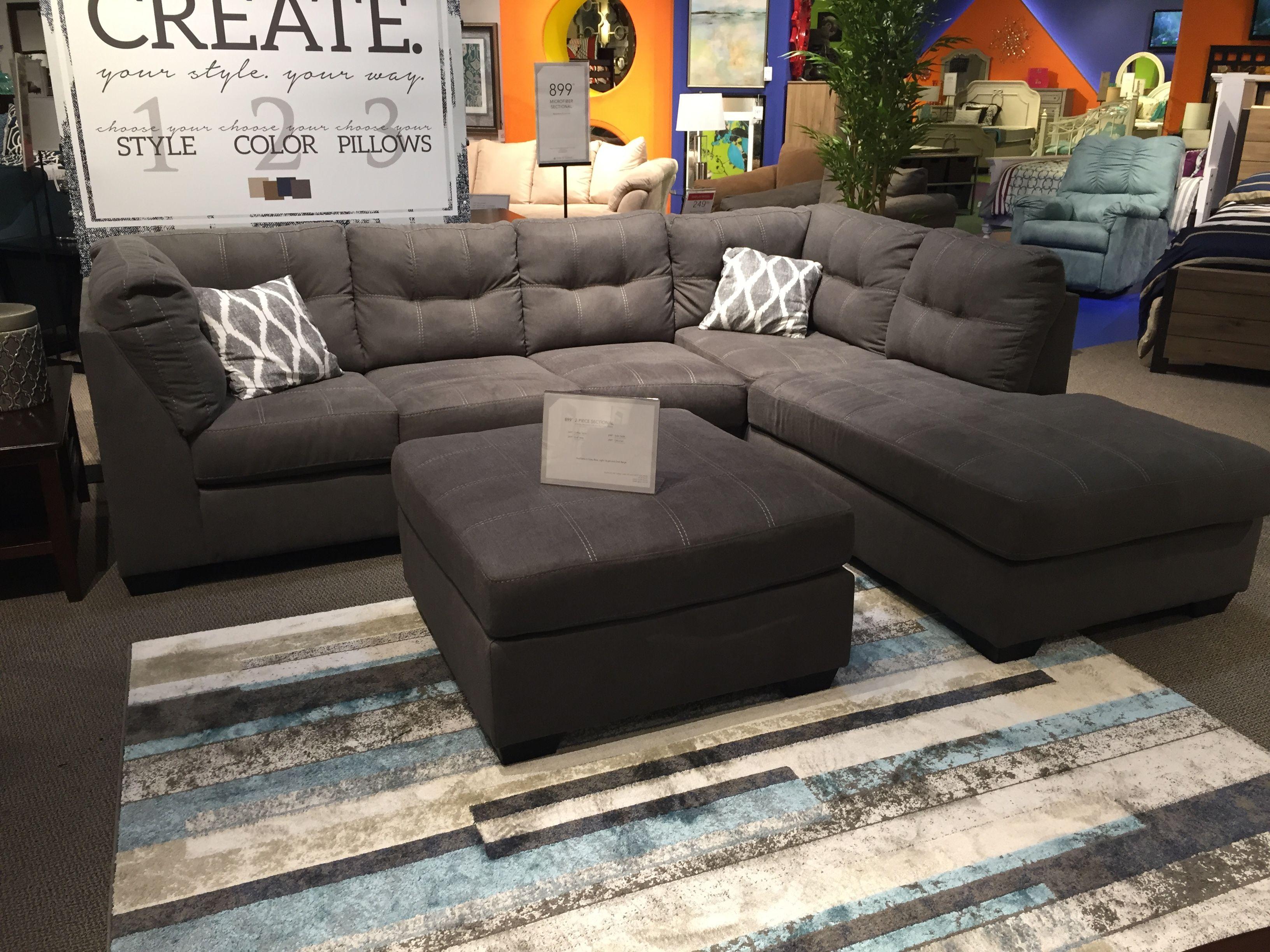 Big Sofa Weich Interesting Amazing Sofa Design Big Sofa Genial