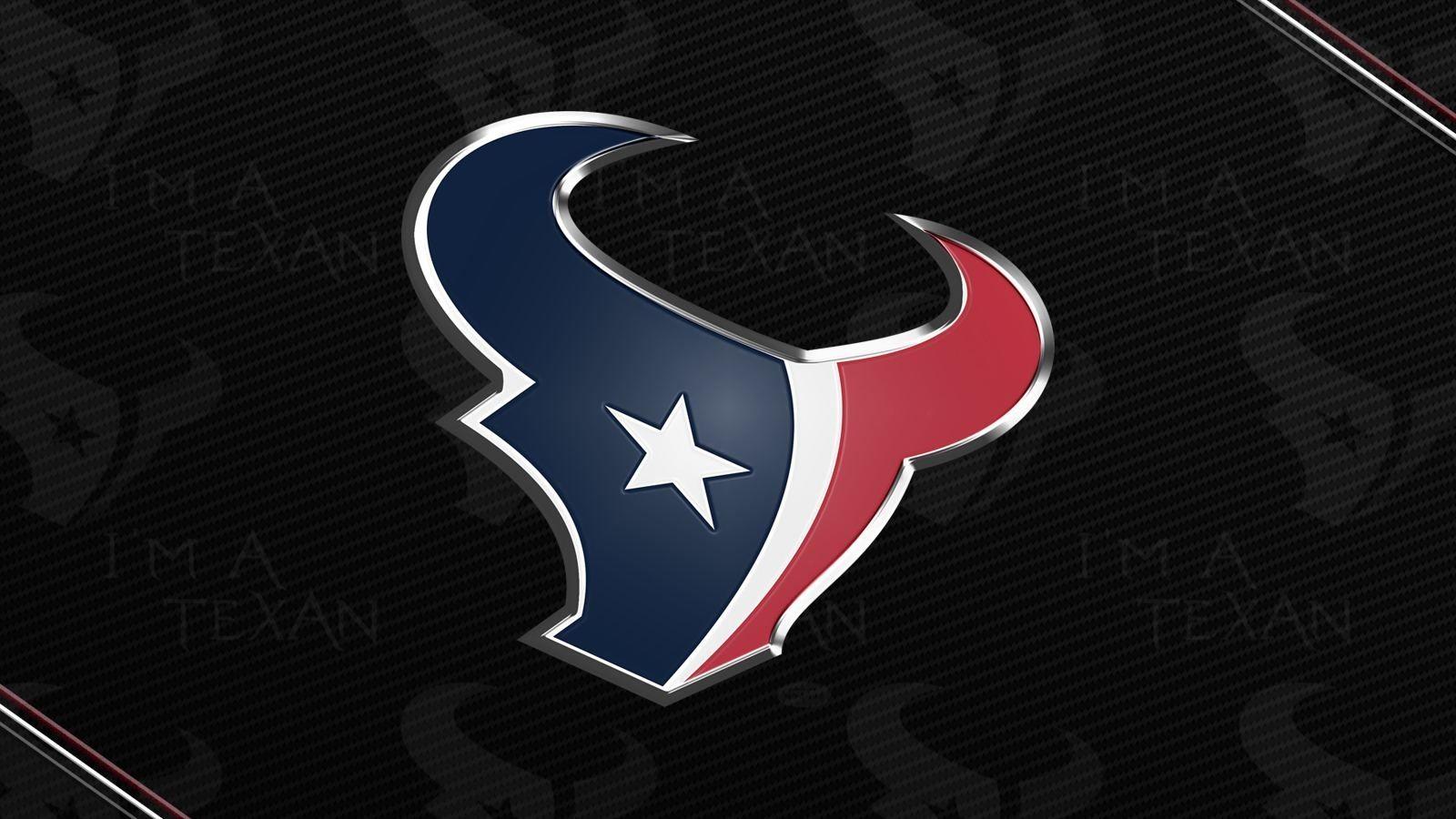 10 New Houston Texans Live Wallpaper Full Hd 1920 1080 For Pc Background Live Wallpapers Wallpaper Texans