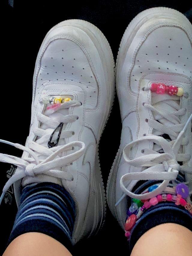 scarpe nike vintage anni 90