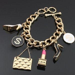 "Image of ""Everything Girls Love"" Bracelet"