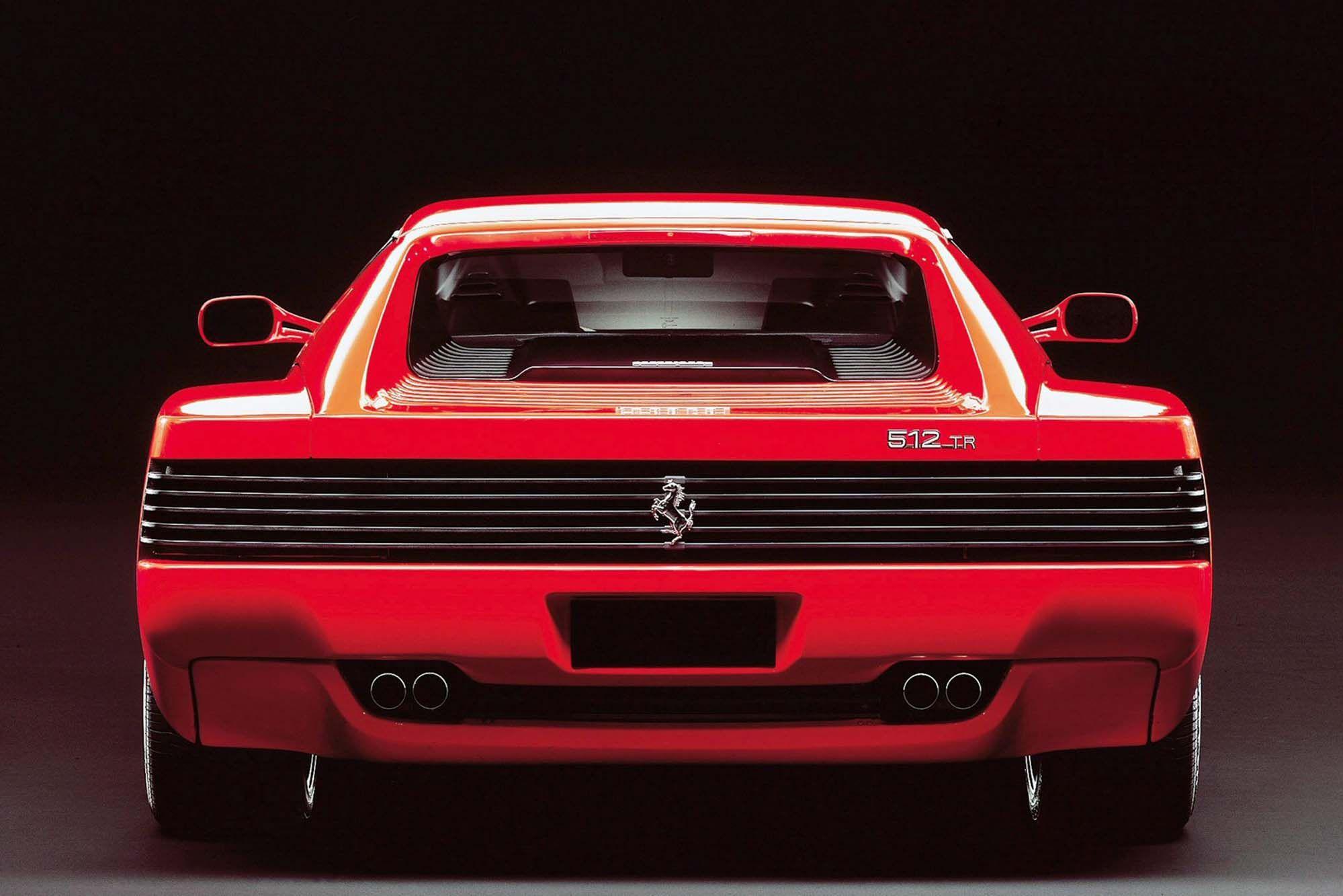 Ferrari testarossa car wallpapers hd 1080p httphdcarwallfx ferrari testarossa car wallpapers hd 1080p httphdcarwallfxferrari vanachro Image collections