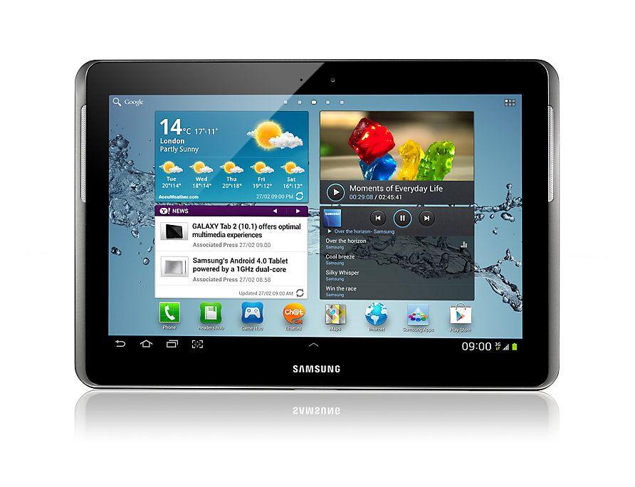 At T Samsung Galaxy Tab 2 10 1 Unlock Code At T Unlock Portal Tablet Samsung Galaxy Tab Galaxy Tab