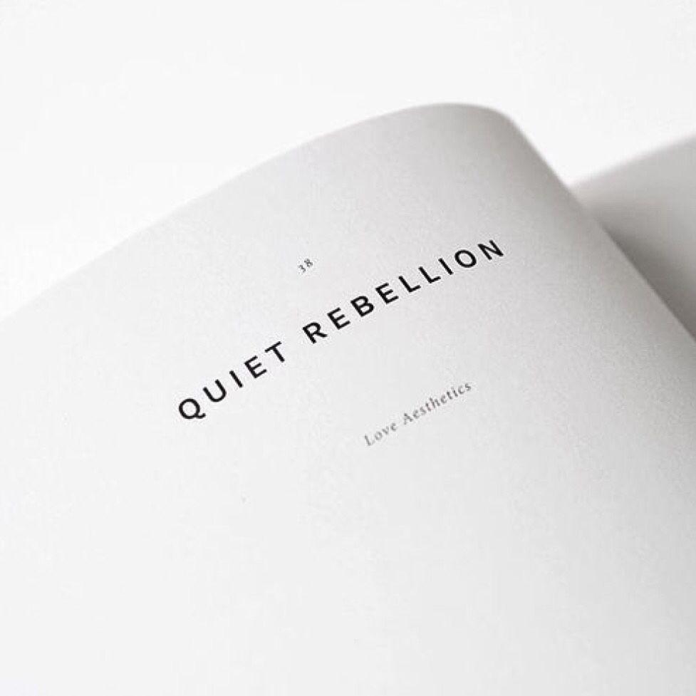 Character Aesthetic Tumblr Love Aesthetics White Aesthetic Quiet Rebellion