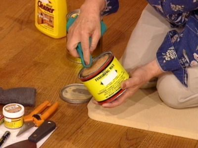 How To Touch Up Wood Floors Old Wood Floors Hardwood