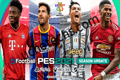 Efootball Pes 2021 Apk Obb 5 0 0 Download For Android Released In 2021 Wwe Game Download Online Match Game Download Free