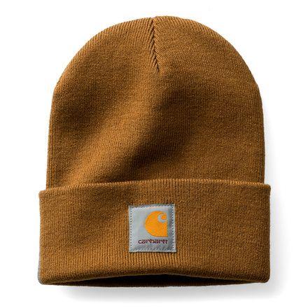 c22baa3e15f Carhartt WIP Short Watch Hat http   shop.carhartt-wip.com 80 fr men ...