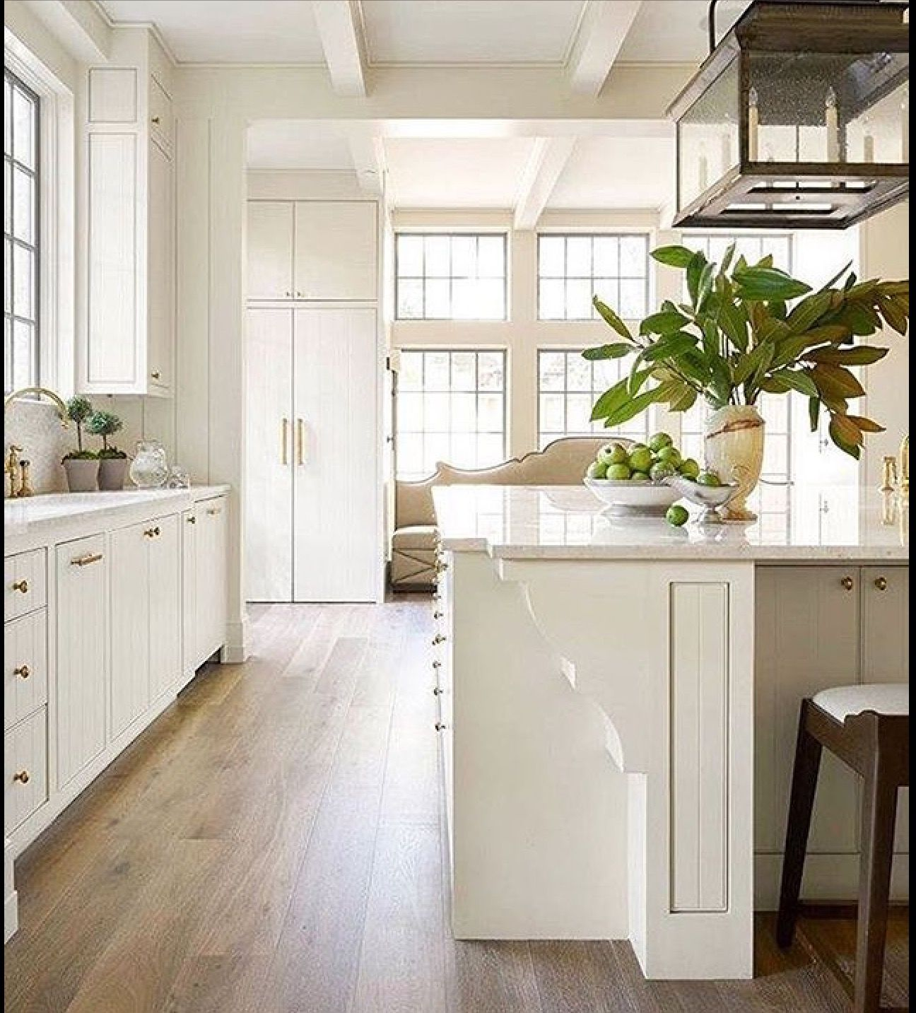 Pin by Jennifer Carter on DECORATING HOME Off white