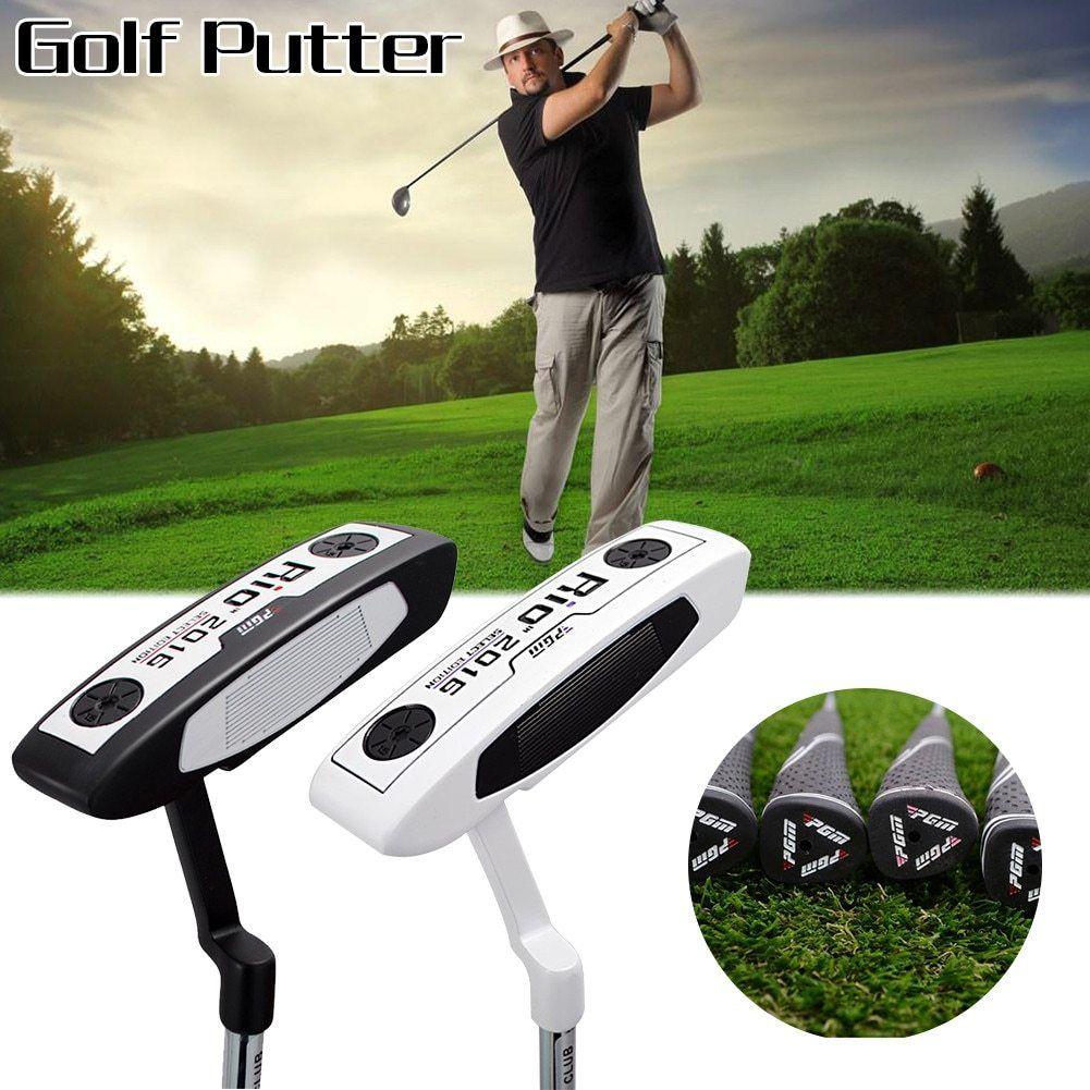 11+ Cheap golf clubs toronto ideas