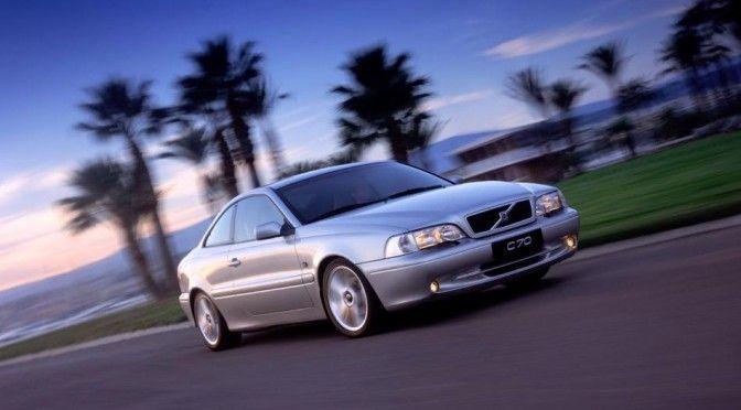 Free 1999 2000 Volvo C70 S70 V70 Wiring Diagrams Pdftown Com Volvo C70 Volvo Coupe