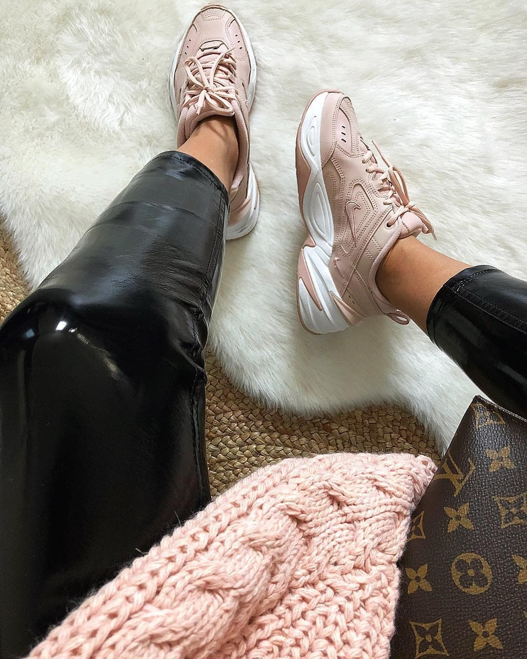 new product discount exclusive shoes M2K Tekno Shoe. Nike GB in 2019 | Pretty shoes, Fashion ...
