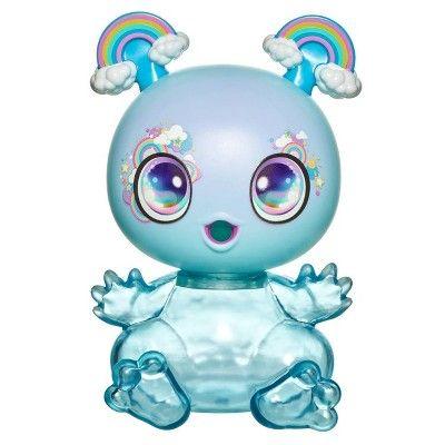 Goo Goo Galaxy Slurp /'n/' Slime Goo Drop Alien Baby
