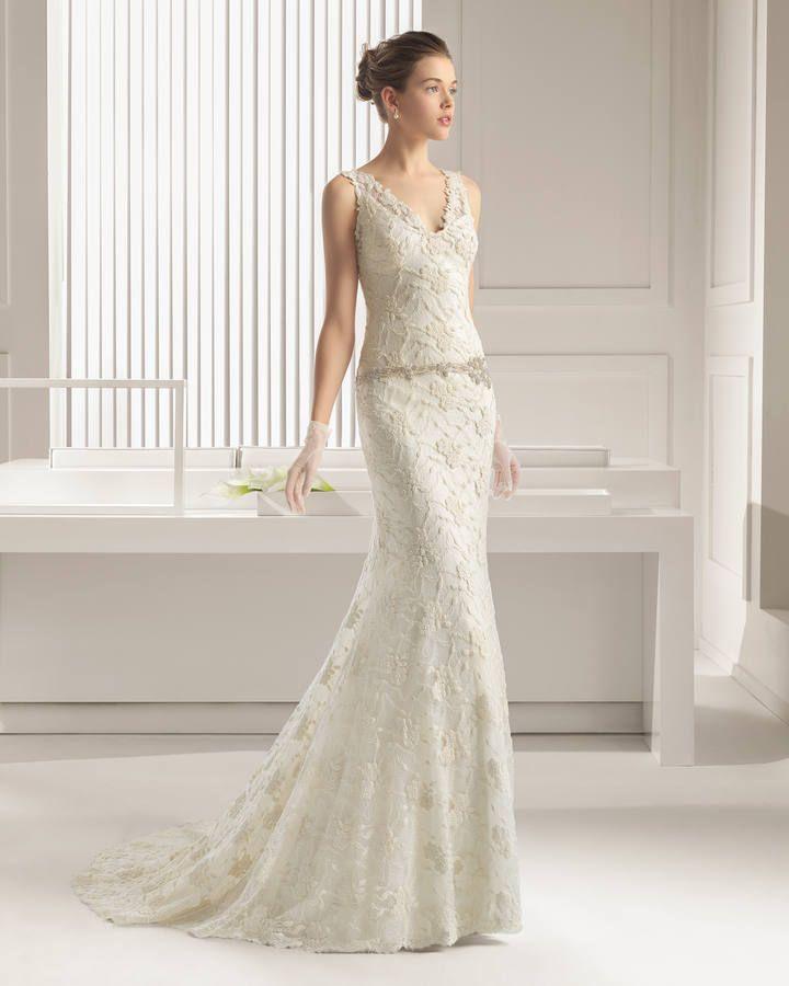 vestidos de novia cortos color marfil - buscar con google | vestidos