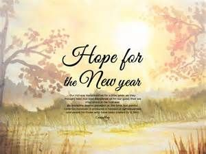 Christian New Years Clipart Yahoo Image Search Results Happy New Year Quotes Quotes About New Year Happy New Year Friends