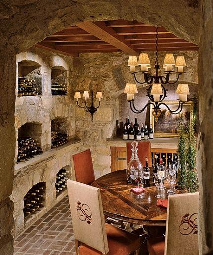 Page Not Found Home Wine Cellars Wine Cellar Design Tasting Room