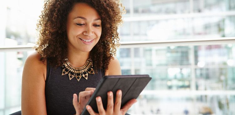 How to list online courses on your resume the right way