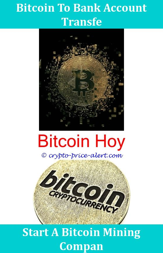 Cryptocurrency ico reddit bitcoin golddonald trump cryptocurrencytcoin mining 2017 best bitcoin trading strategyhow ccuart Image collections