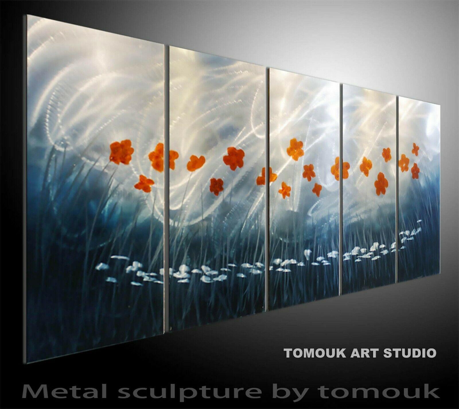 Https Ift Tt 2wtrxbc Blue Metal Art Ideas Of Blue Metal Art Blueart Bluemetalart Abstract Metal Wall Art Metal Sculpture Wall Art Navy Blue Wall Art