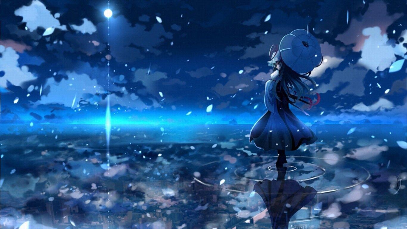 Most Inspiring Wallpaper Anime Aesthetic - d1c4467cd2995b3ed6fa624132e928a7  Photograph_22537      .jpg