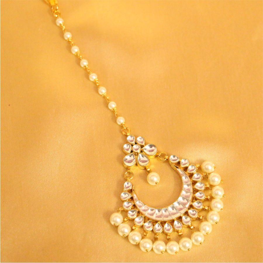 Pin by yashvi on pinterest indian jewelry jewel