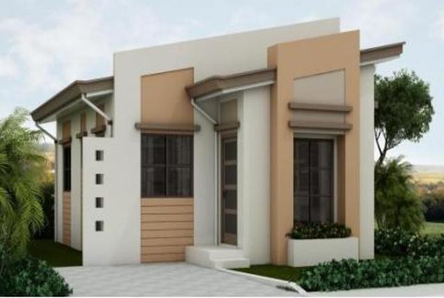 d1c47915342b834a37fa71121a4b1d9a - Get Cute Small House Design In Philippines  Pictures