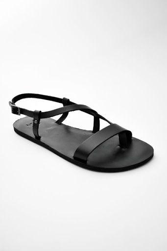 sandals | Alter Brooklyn