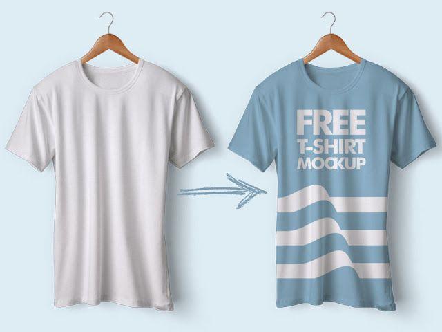 Download Account Suspended Tshirt Mockup Shirt Mockup Mockup Free Psd