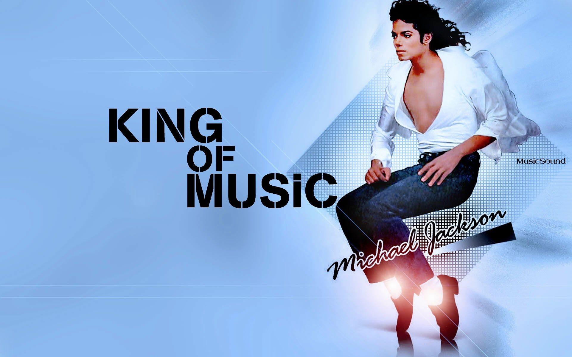 Michael Jackson Beautiful Wallpaper Desktop Ololoshenka